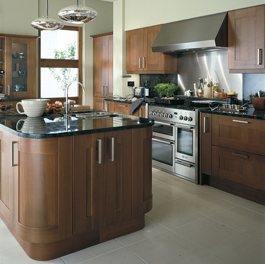 Classic Kitchen Designers Fitters Based In East Kilbride Glasgow