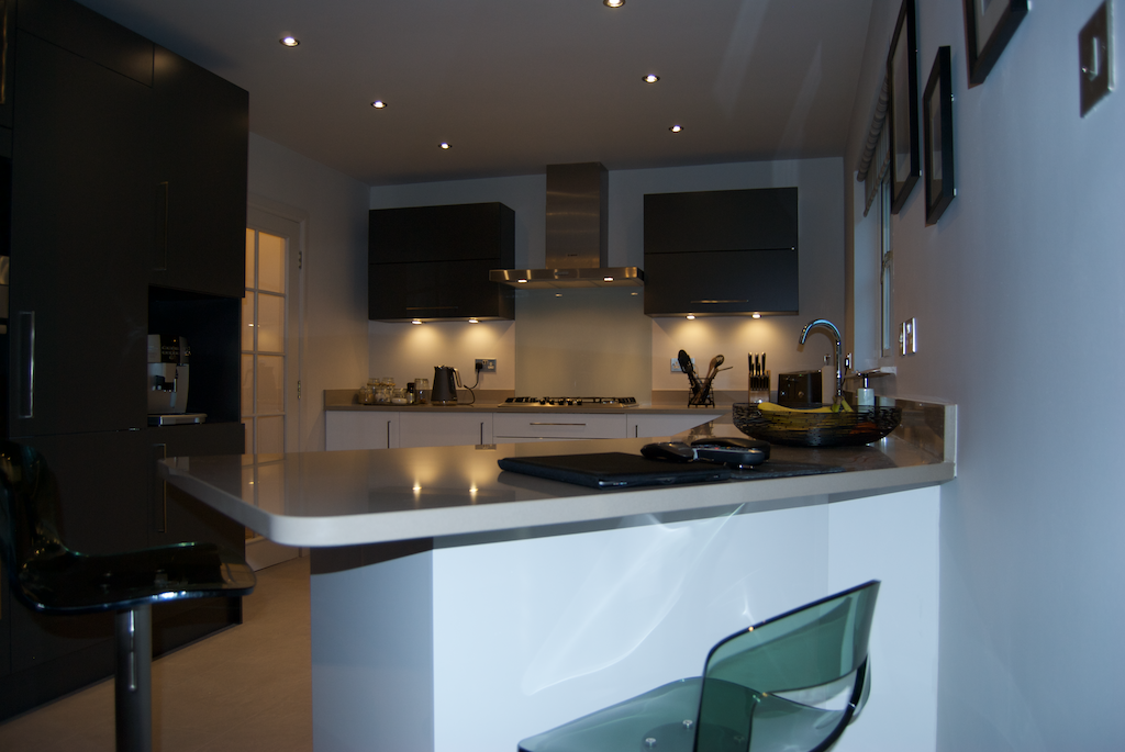 Kitchens East Kilbride Glasgow Family Run Kitchen Fitting Company Based In East Kilbride Glasgow