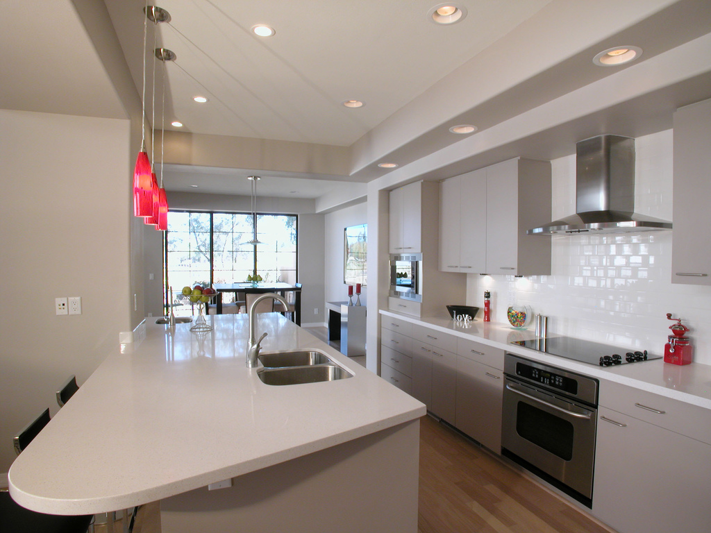 Galley Kitchen.jpg